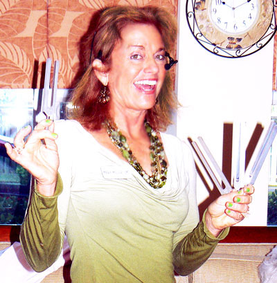 Mary_Miller_Tuning_Forks