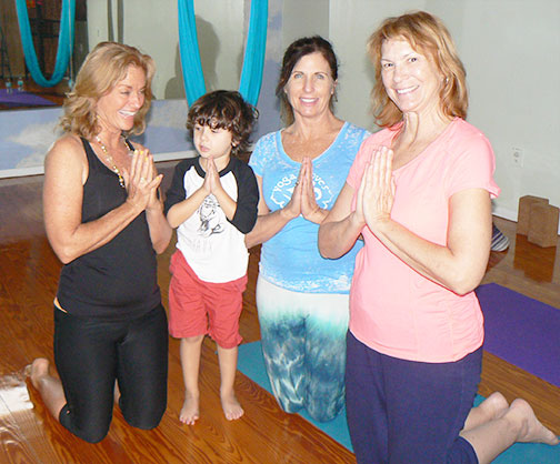 Mary_Miller_Vocal-Yoga-Instructor